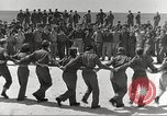 Image of Yugoslav Partisans Yugoslavia, 1944, second 11 stock footage video 65675065801