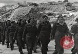 Image of Yugoslav Partisan women Yugoslavia, 1944, second 5 stock footage video 65675065802