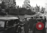 Image of Yalta Conference Crimea Ukraine, 1945, second 8 stock footage video 65675065804