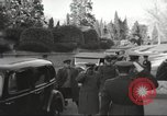 Image of Yalta Conference Crimea Ukraine, 1945, second 9 stock footage video 65675065804