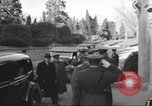 Image of Yalta Conference Crimea Ukraine, 1945, second 10 stock footage video 65675065804