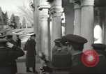 Image of Yalta Conference Crimea Ukraine, 1945, second 12 stock footage video 65675065804