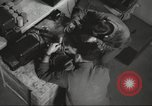 Image of Yalta Conference Crimea Ukraine, 1945, second 12 stock footage video 65675065806