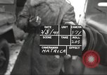 Image of Yalta Conference Crimea Ukraine, 1945, second 3 stock footage video 65675065809