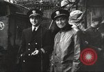 Image of Yalta Conference Crimea Ukraine, 1945, second 3 stock footage video 65675065813