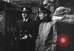Image of Yalta Conference Crimea Ukraine, 1945, second 5 stock footage video 65675065813