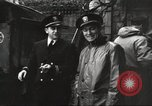 Image of Yalta Conference Crimea Ukraine, 1945, second 7 stock footage video 65675065813