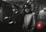 Image of Yalta Conference Crimea Ukraine, 1945, second 8 stock footage video 65675065813
