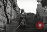 Image of Yalta Conference Crimea Ukraine, 1945, second 10 stock footage video 65675065813