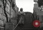 Image of Yalta Conference Crimea Ukraine, 1945, second 11 stock footage video 65675065813