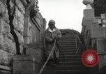 Image of Yalta Conference Crimea Ukraine, 1945, second 12 stock footage video 65675065813
