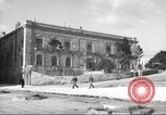 Image of Malta Conference Malta, 1945, second 11 stock footage video 65675065817