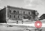 Image of Malta Conference Malta, 1945, second 12 stock footage video 65675065817