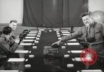 Image of Malta Conference Malta, 1945, second 6 stock footage video 65675065819