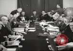 Image of Malta Conference Malta, 1945, second 10 stock footage video 65675065819