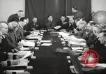 Image of Malta Conference Malta, 1945, second 12 stock footage video 65675065819