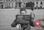 Image of Malta Conference Malta, 1945, second 2 stock footage video 65675065820