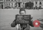 Image of Malta Conference Malta, 1945, second 3 stock footage video 65675065820