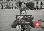 Image of Malta Conference Malta, 1945, second 4 stock footage video 65675065820
