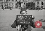 Image of Malta Conference Malta, 1945, second 5 stock footage video 65675065820