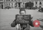 Image of Malta Conference Malta, 1945, second 6 stock footage video 65675065820
