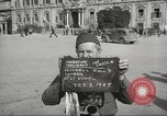 Image of Malta Conference Malta, 1945, second 7 stock footage video 65675065820