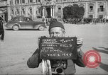 Image of Malta Conference Malta, 1945, second 8 stock footage video 65675065820