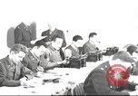 Image of Malta Conference Malta, 1945, second 1 stock footage video 65675065821