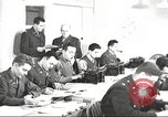 Image of Malta Conference Malta, 1945, second 2 stock footage video 65675065821