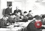 Image of Malta Conference Malta, 1945, second 3 stock footage video 65675065821
