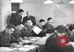 Image of Malta Conference Malta, 1945, second 4 stock footage video 65675065821
