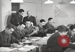 Image of Malta Conference Malta, 1945, second 5 stock footage video 65675065821