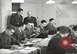 Image of Malta Conference Malta, 1945, second 6 stock footage video 65675065821