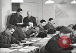 Image of Malta Conference Malta, 1945, second 7 stock footage video 65675065821