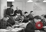 Image of Malta Conference Malta, 1945, second 8 stock footage video 65675065821