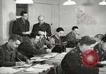 Image of Malta Conference Malta, 1945, second 9 stock footage video 65675065821