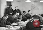 Image of Malta Conference Malta, 1945, second 10 stock footage video 65675065821