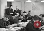 Image of Malta Conference Malta, 1945, second 11 stock footage video 65675065821