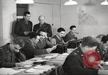 Image of Malta Conference Malta, 1945, second 12 stock footage video 65675065821
