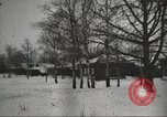 Image of Ivan Vasilevich Panfilov Soviet Union, 1943, second 9 stock footage video 65675065827