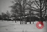 Image of Ivan Vasilevich Panfilov Soviet Union, 1943, second 10 stock footage video 65675065827