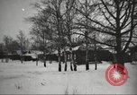 Image of Ivan Vasilevich Panfilov Soviet Union, 1943, second 11 stock footage video 65675065827