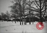Image of Ivan Vasilevich Panfilov Soviet Union, 1943, second 12 stock footage video 65675065827
