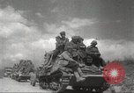 Image of Soviet troops entering  Balaklava  Crimea Ukraine, 1944, second 2 stock footage video 65675065833