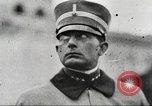 Image of Soviet troops Moscow Russia Soviet Union, 1935, second 2 stock footage video 65675065838