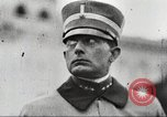 Image of Soviet troops Moscow Russia Soviet Union, 1935, second 3 stock footage video 65675065838