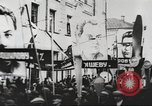 Image of Soviet troops Moscow Russia Soviet Union, 1935, second 8 stock footage video 65675065838