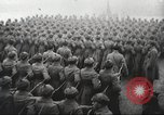 Image of Soviet troops Moscow Russia Soviet Union, 1935, second 12 stock footage video 65675065838
