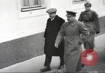 Image of Soviet troops Moscow Russia Soviet Union, 1935, second 4 stock footage video 65675065841