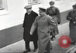 Image of Soviet troops Moscow Russia Soviet Union, 1935, second 5 stock footage video 65675065841